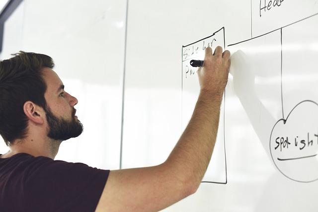 Como Fazer Um Escopo de Projeto em 3 Passos