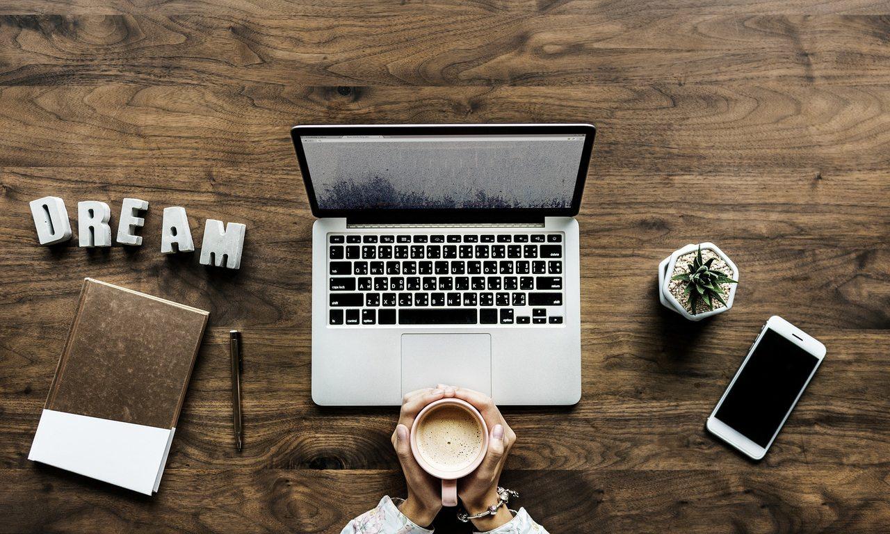 4 Exemplos de Trabalhos Autônomos Lucrativos