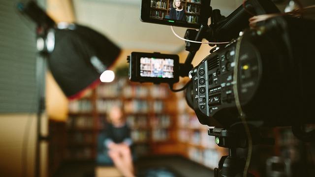 Qual Editor de Vídeos Profissional Usar?