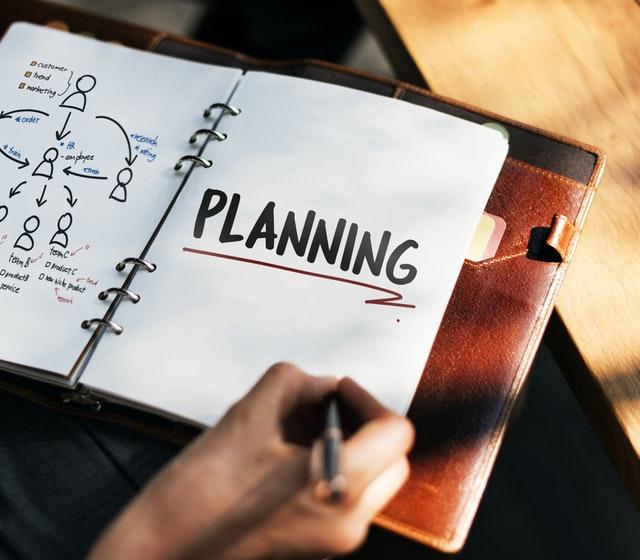 O que é e Como Aplicar o 5S nas Empresas?