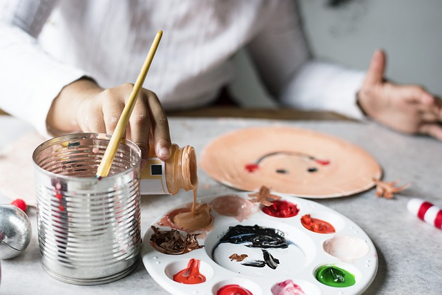 Estou Desempregada, O Que Fazer Para Vender? — 5 Dicas Criativas