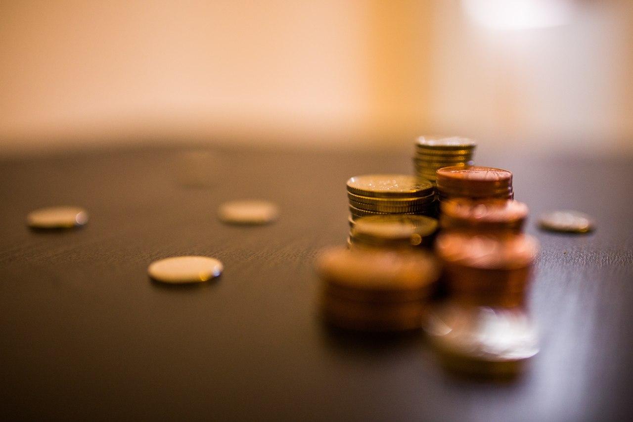 Veja Como Calcular Preço de Serviços Prestados com Facilidade