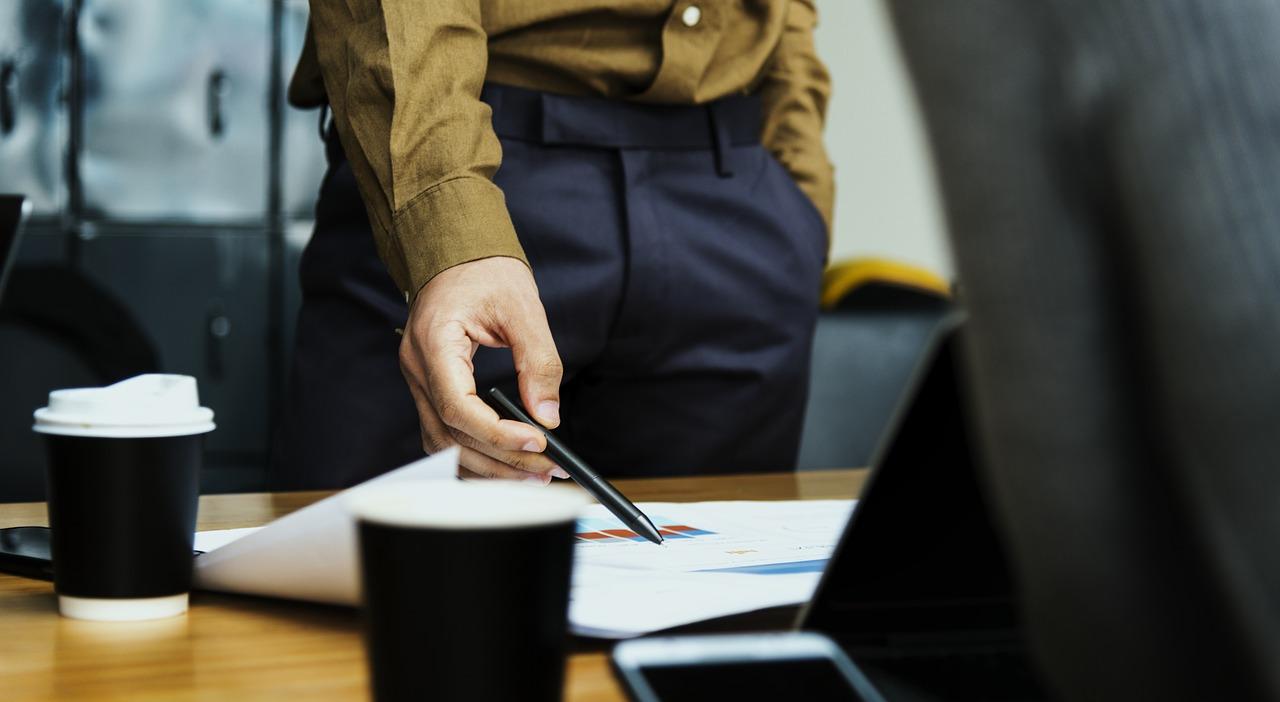 Qual é o Principal Objetivo do Planejamento Estratégico Para Empresas?
