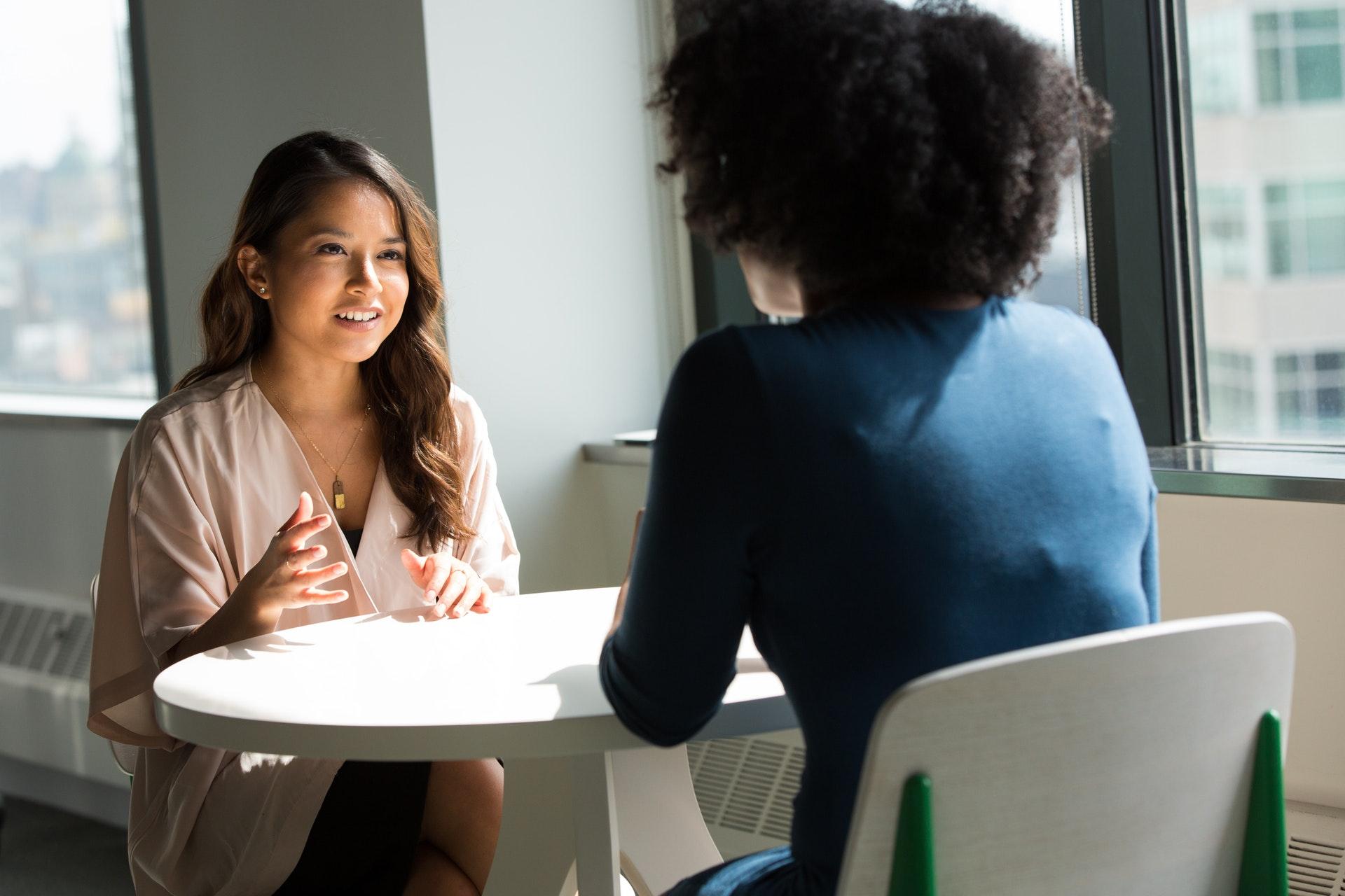 Entenda a Importância da Gestão de Pessoas o Crescimento Empresarial