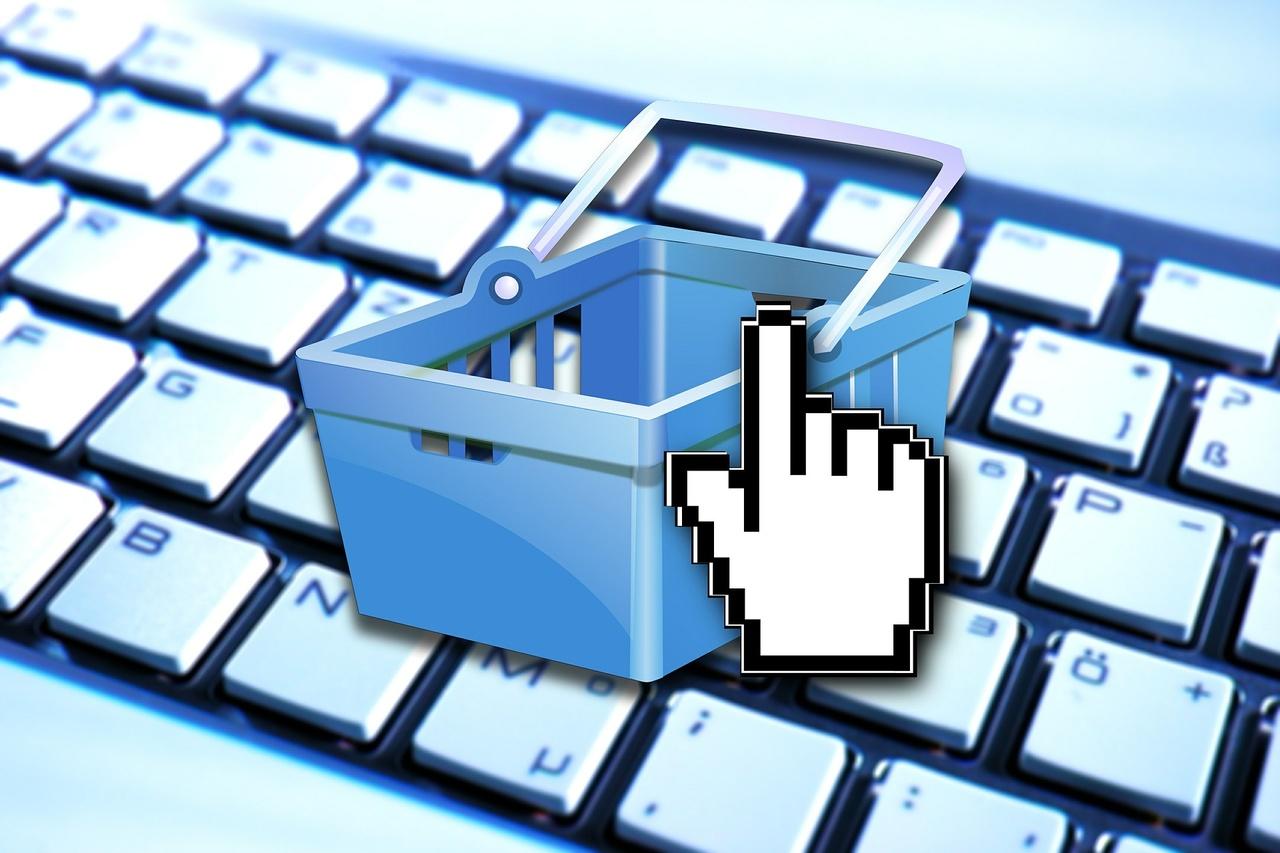 Empreendedores Inciantes — 3 Produtos que Mais Vendem na Internet