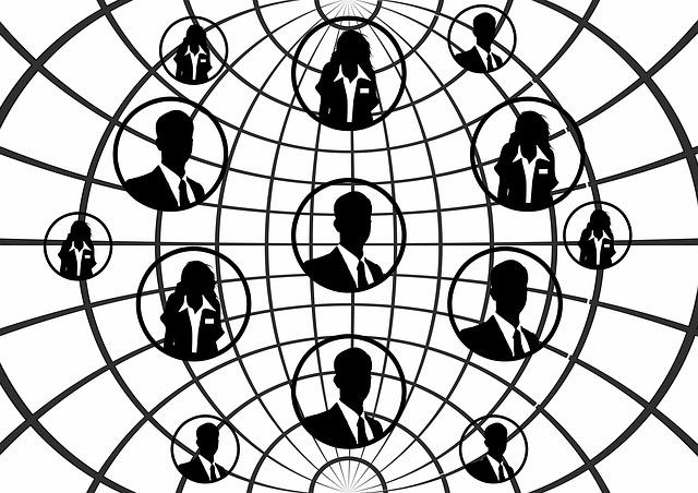 Por que e Como Fazer Dinâmica de Apresentação de Grupo?