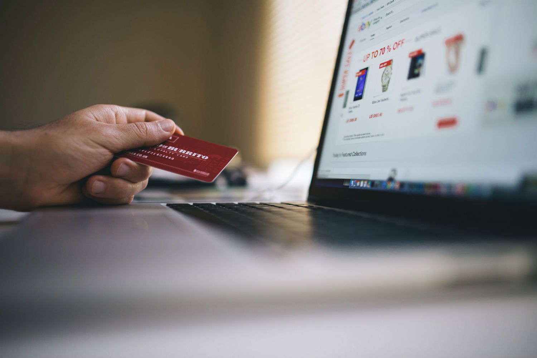 Saiba Como Vender Pela Internet da Forma Ideal
