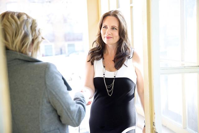 Conheça Alguns Exemplos de Qualidade e Defeito em Entrevista