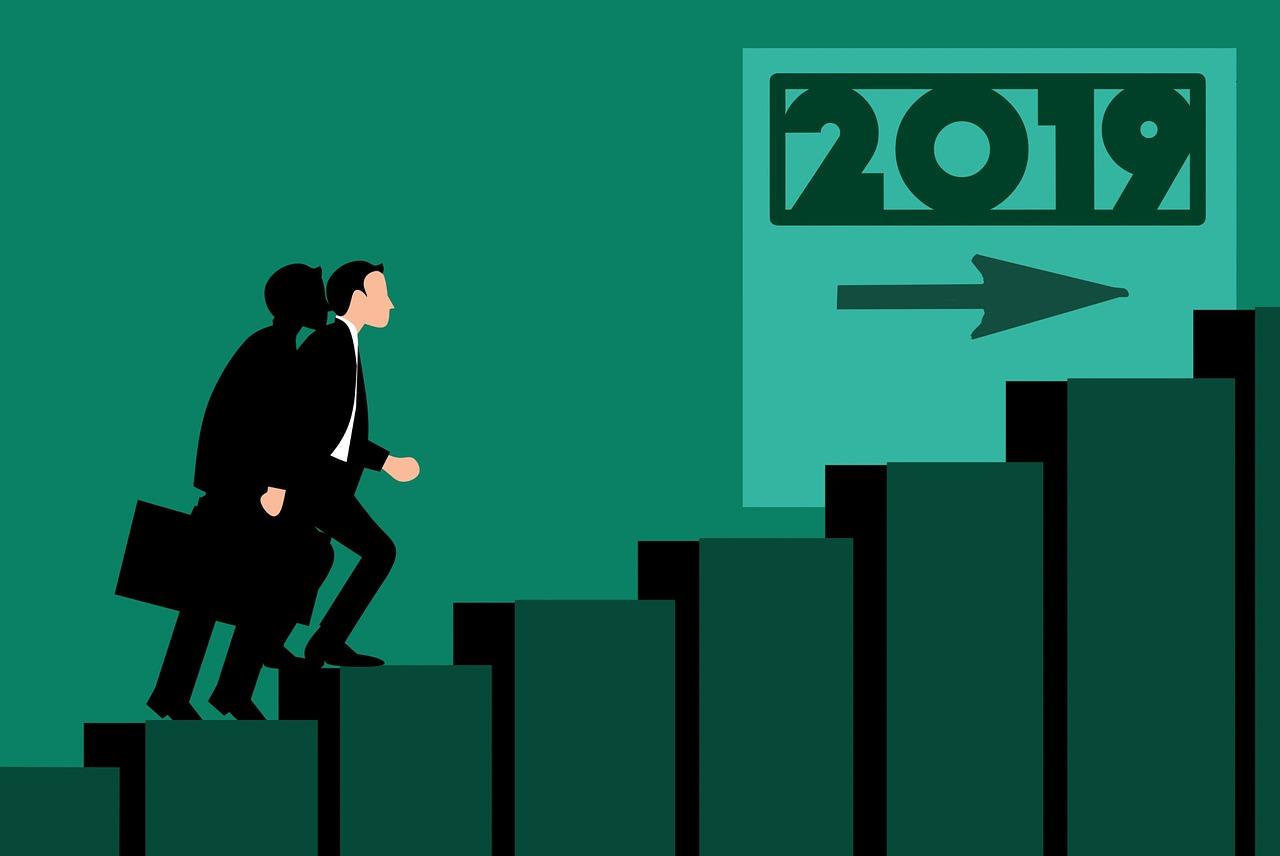 Como Iniciar Negócios Lucrativos em 2019