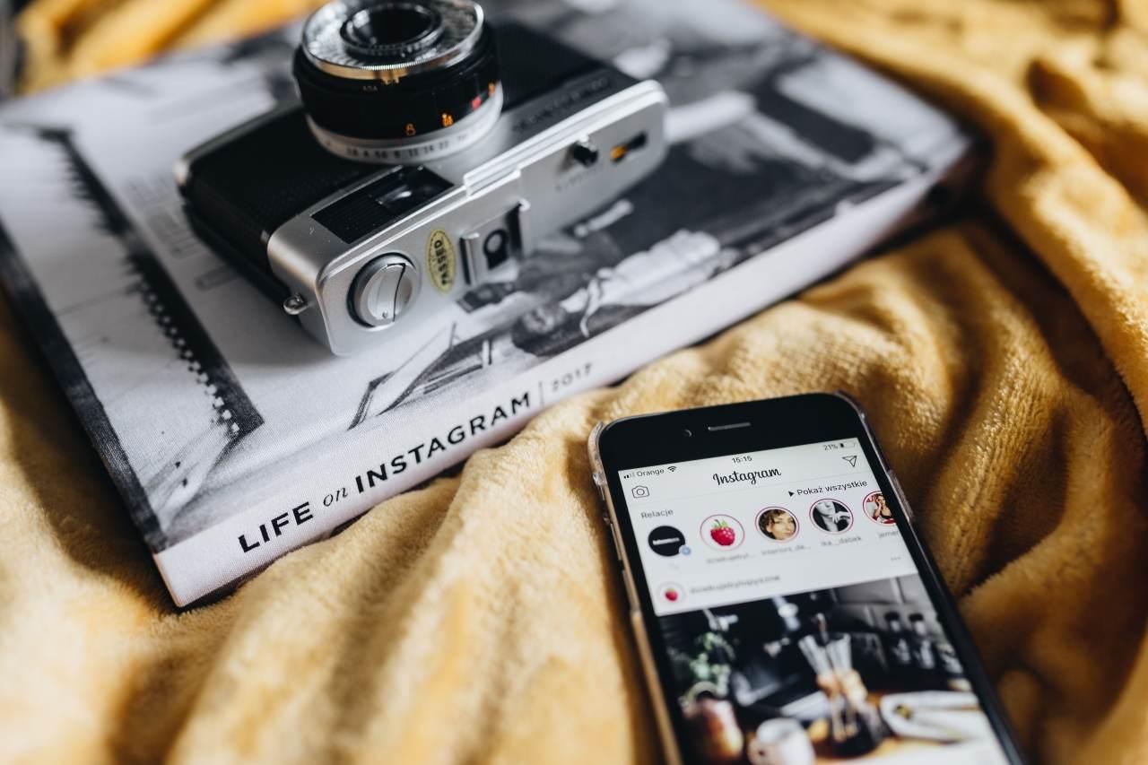 Como Ter Uma Conta Verificada no Instagram? Confira Esta e Outras Dicas