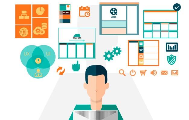 O que é UX, Qual a Importância e Como Usar Para Vender Mais?