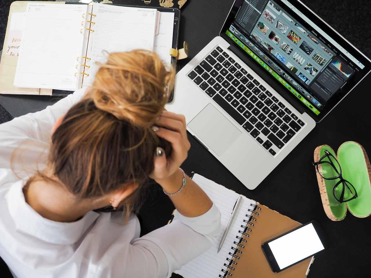 Como Manter a Calma em Situações Estressantes? Conheça as Técnicas