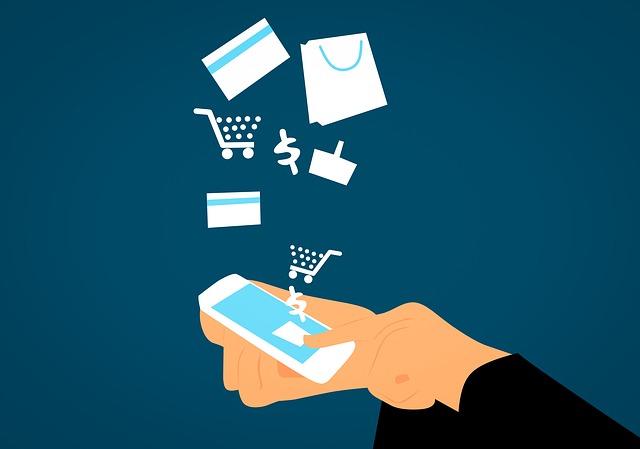 Como Funciona Cartão Pré-Pago Virtual?