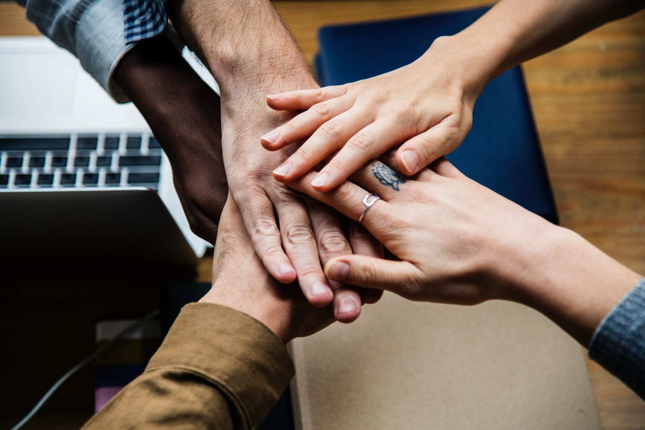 5 Dicas de Como Implantar Um Setor de RH Estratégico