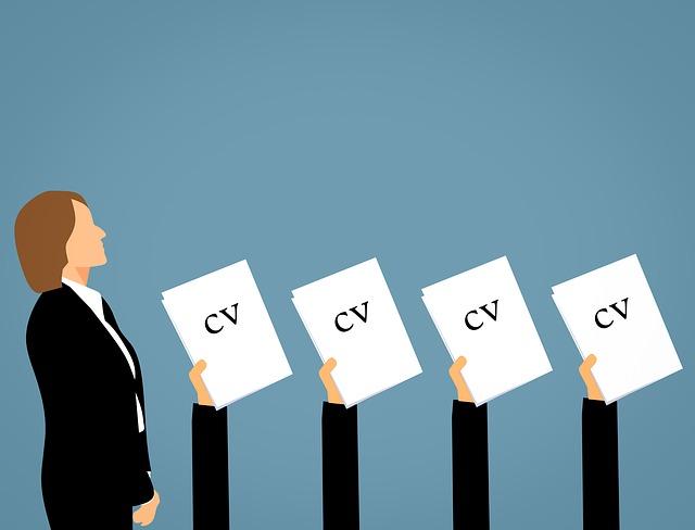 O que é Recrutamento Externo e Quais São as Vantagens?