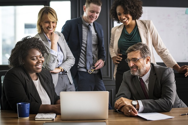 6 Pontos que Devem Ser Abordados em Seu Planejamento Comercial