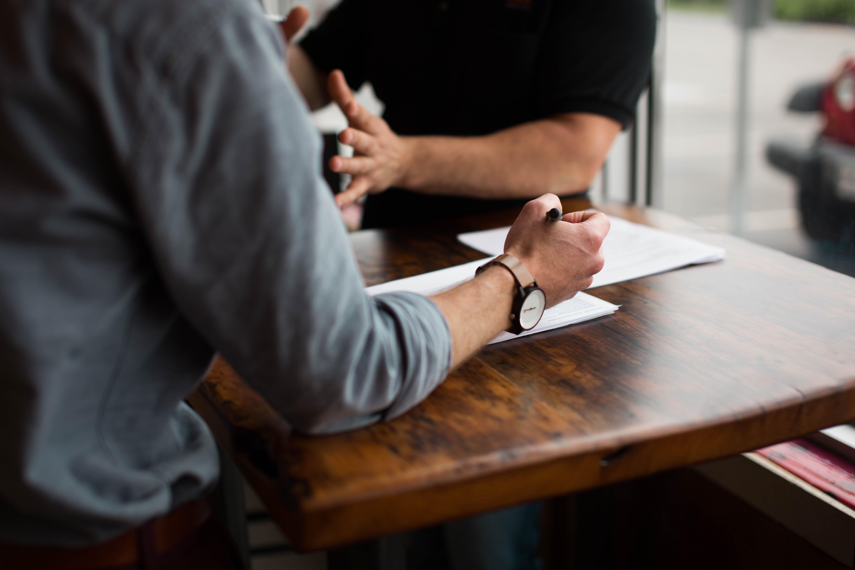 Headcount — O que é e Como Utilizar na Gestão de Pessoas?