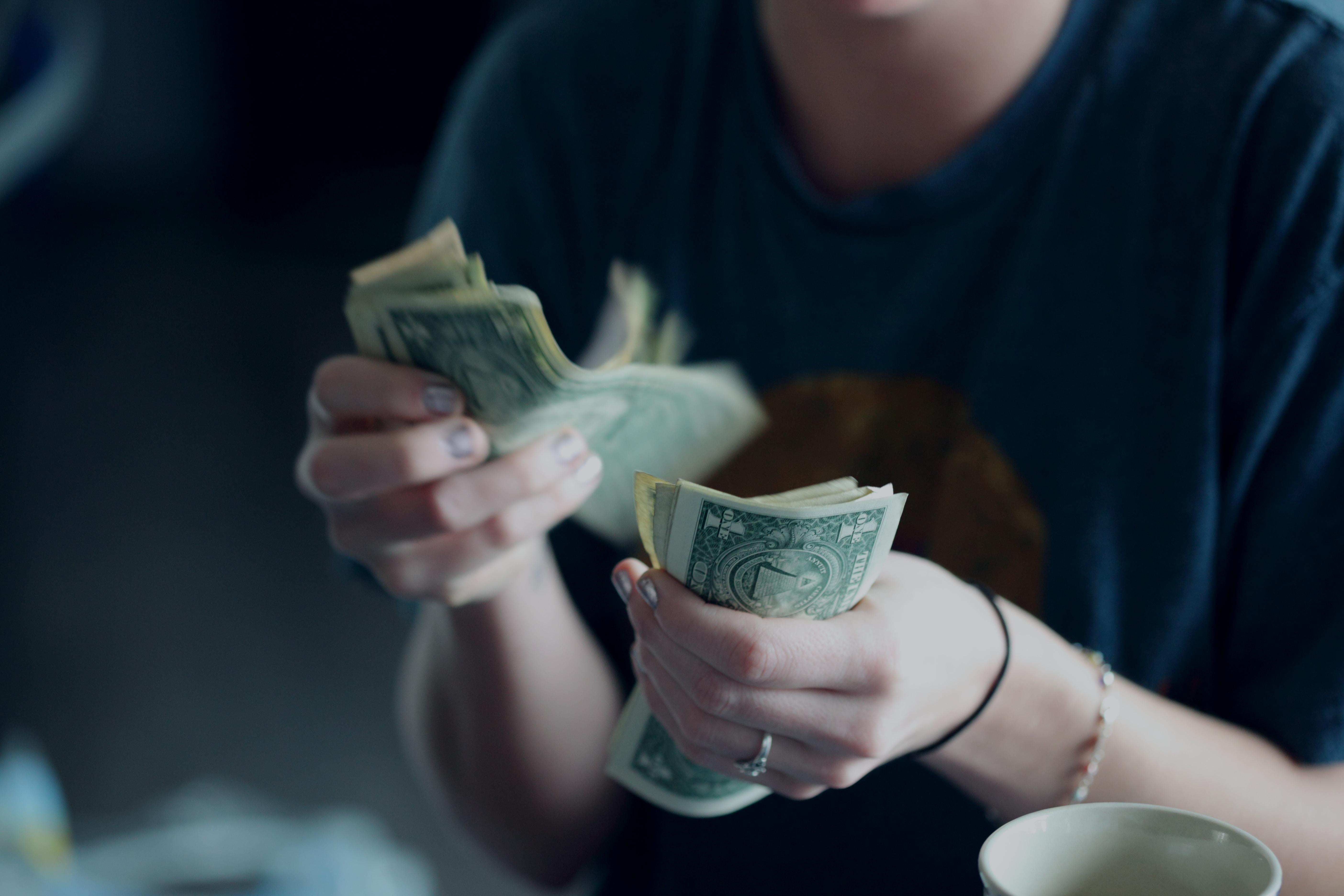 Remuneração Variável — O que é e Como Funciona na Prática?