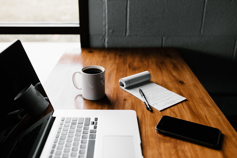 O Que é Job Rotation e Quais Benefícios Traz Para o Colaborador?