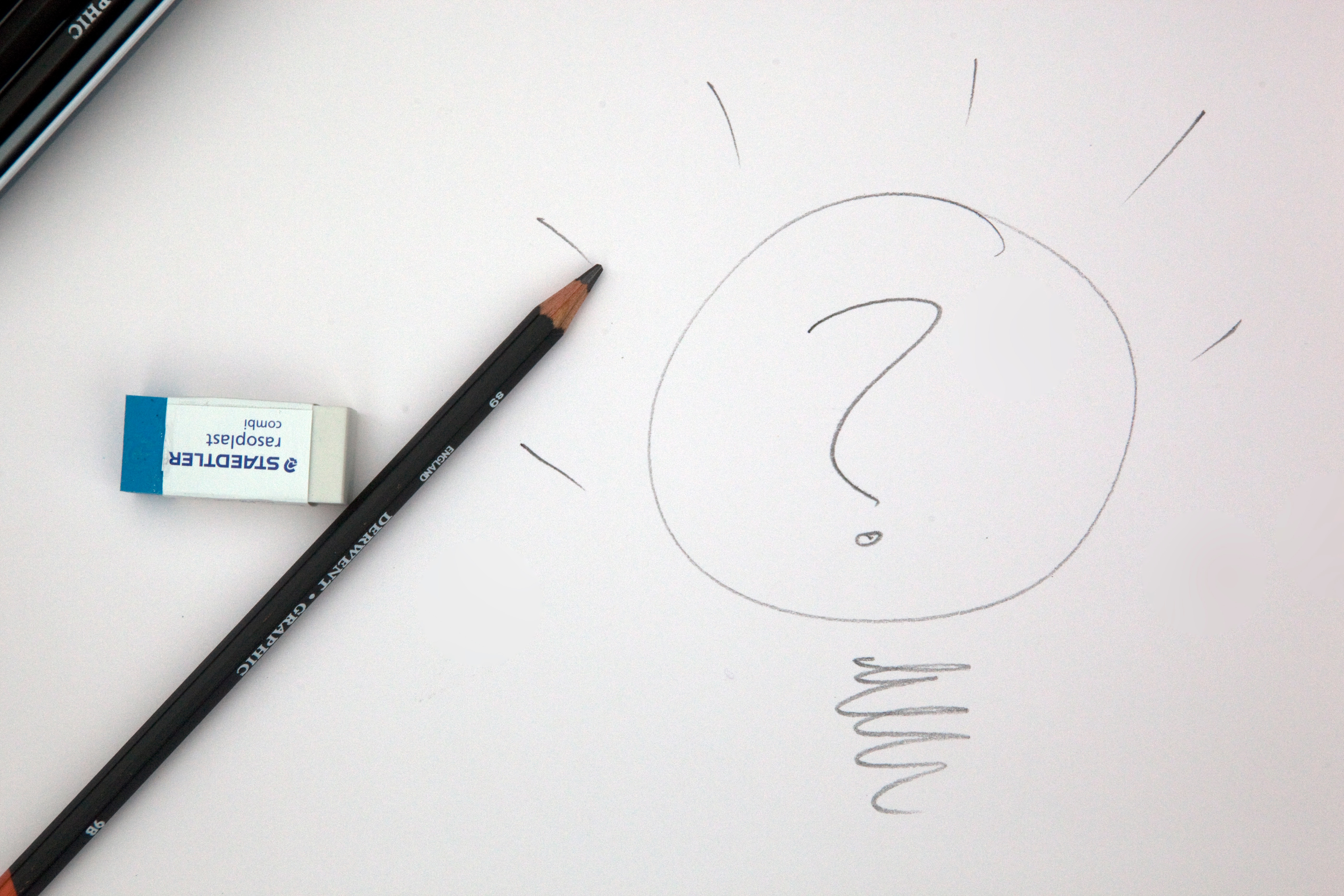 entenda o que é a inovação disruptiva