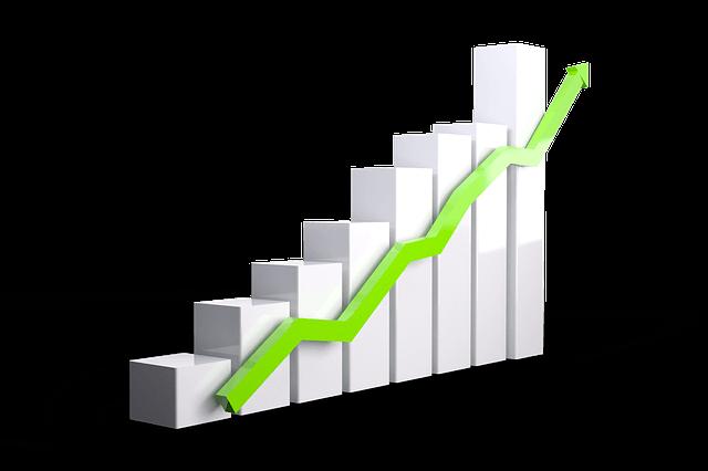 fluxo-de-caixa-projetado-para-crescimento-da-empresa