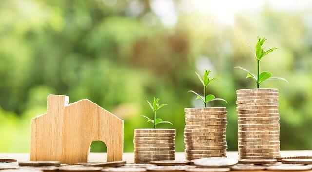 O Que é Investimento P2P