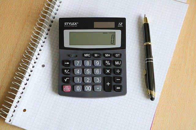 Aprenda a Calcular o Índice de Endividamento da Sua Empresa
