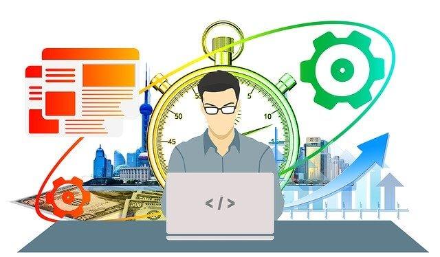 Como Avaliar a Produtividade de um Funcionário