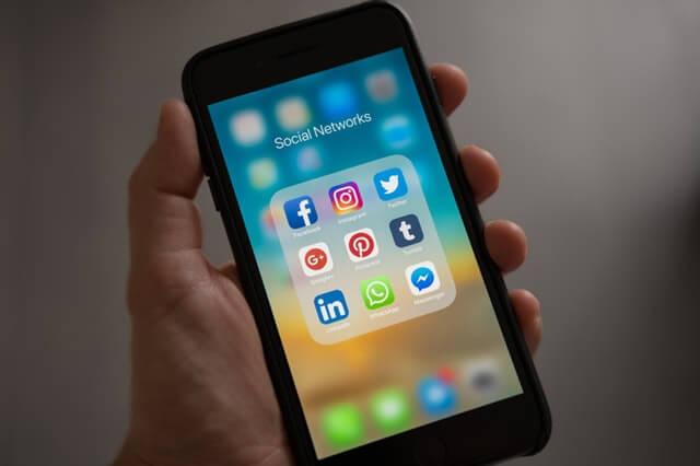 Por Que é Importante Investir Na Presença Digital Da Sua Empresa?