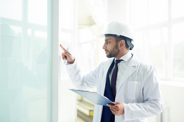 ISO 9004 — Tudo sobre o Sistema de Gestão da Qualidade