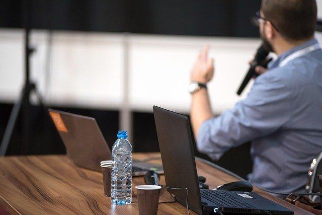 Business Coach — Será Que Você Precisa de Um?