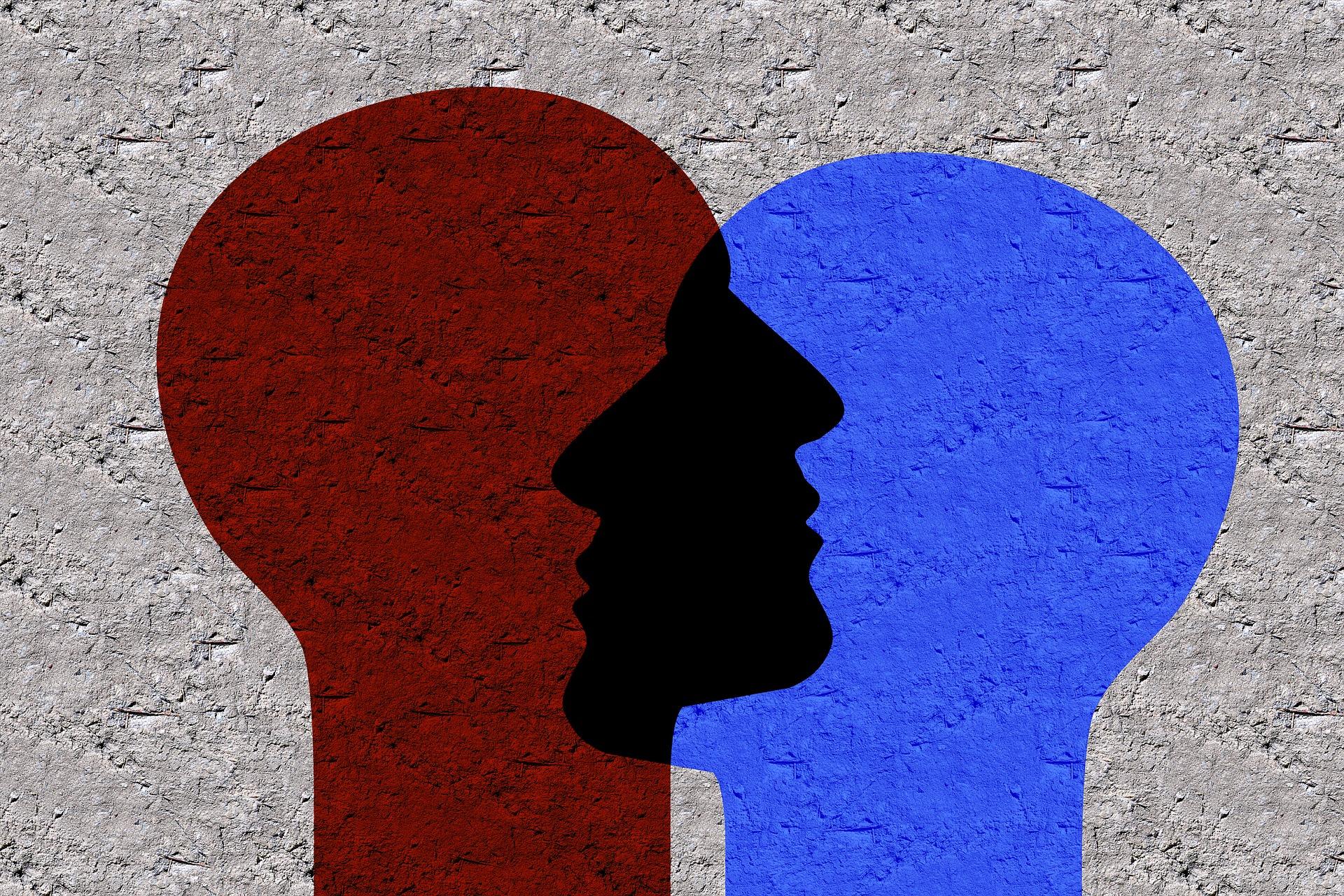 Como Usar Arquétipos Poderosos para Vendas e Atração de Clientes?