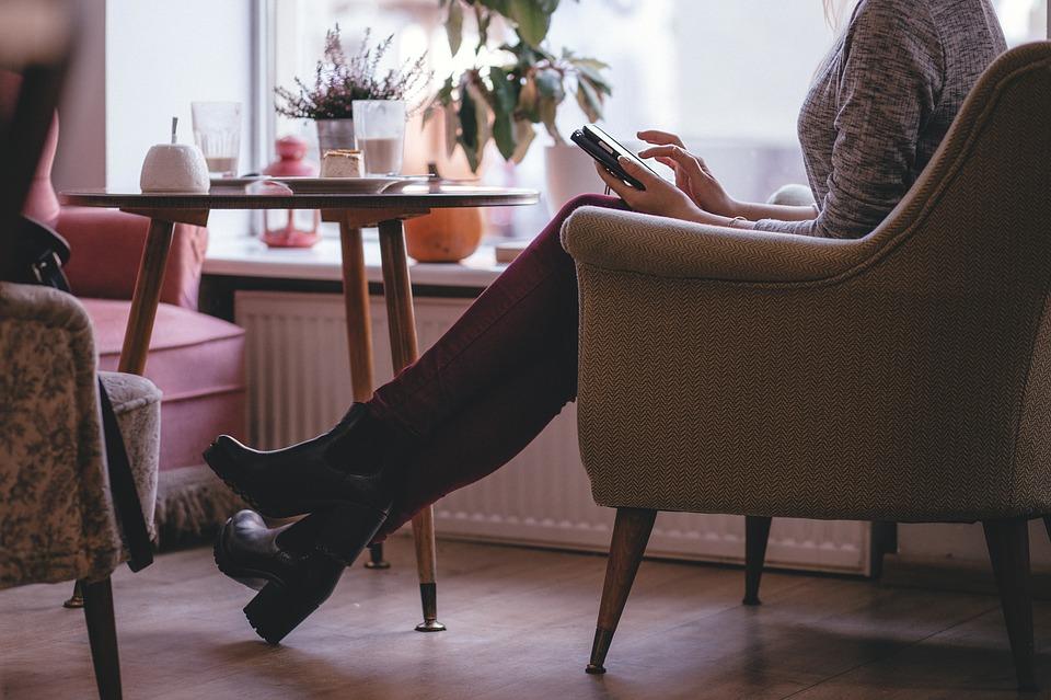 Cibridismo — O Que é e Como Está Transformando o Marketing Digital