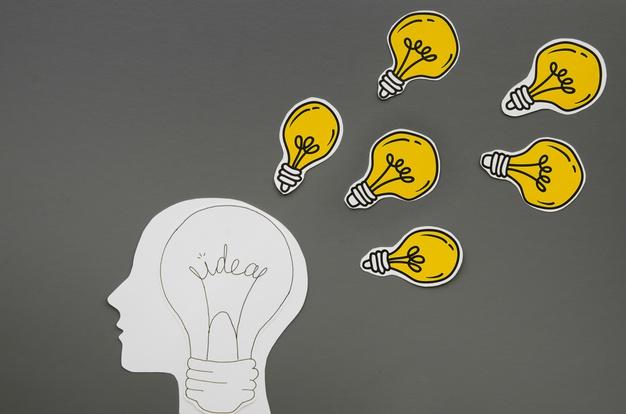 4 Negócios Que Fazem Sucesso No Exterior