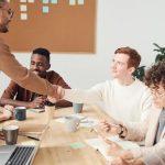 7 Dicas Para Otimizar a Gestão de Atendimento ao Cliente em Uma Crise