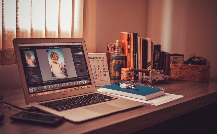 Home Office — Vantagens e Desvantagens Para Uma Empresa