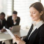 Planilha de Controle de Atendimento ao Cliente —Confira e Aplique na Sua Gestão