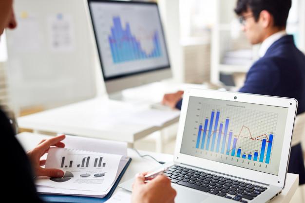 Você Sabe Como Usar a Segmentação Comportamental Em sua Estratégia?