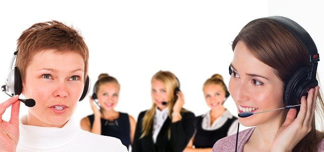 Como Funciona o Zoom: Videoconferência Corporativa