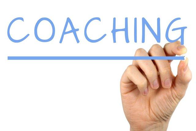 Quanto Tempo Dura um Curso de Coaching e Por Que Vale a Pena