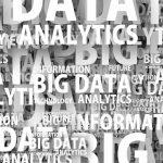 Quais são os 5V's do Big Data e Como Funciona na Prática?