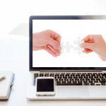 Conheça 5 Nomes de Software de ERP Para Sua Empresa