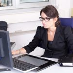 5 softwares de contabilidade para pequenas empresas