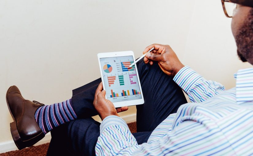 Quais São os Sistemas ERP mais Conhecidos?