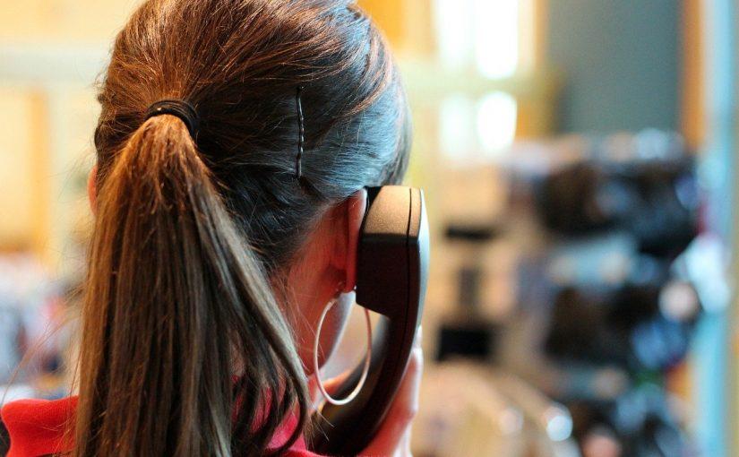 Como Escolher um Sistema Para Call Center?