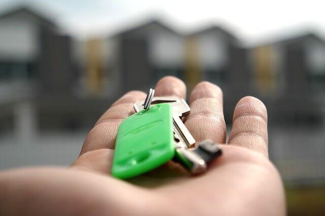 crm para imobiliárias