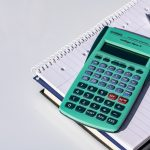 O Que são Juros Simples e Compostos? Aprenda a Calculá-los
