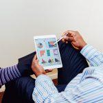 O Que Significa Período de Payback? Entenda e Saiba Como Calcular