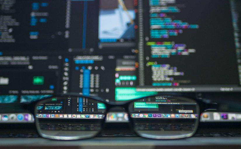 3 Ferramentas de Business Intelligence Que Você Precisa Conhecer