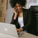 Melhores CRM Gratuitos para Sua Empresa